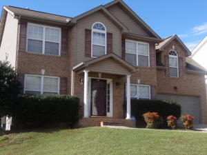 2107 Cedargreens Rd, Knoxville, TN