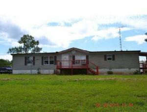 357 Payne Rd, Tellico Plains, TN