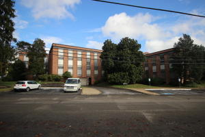 1400 Kenesaw Ave #APT 23e, Knoxville, TN