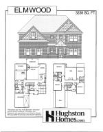 Lot  APT 9 Colonial Forest Lane, Knoxville, TN