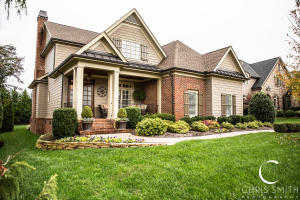 1130 Anthem View Ln, Knoxville, TN