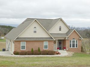 229 Florence Cir, Dandridge, TN