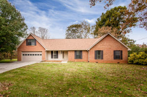 7236 Afton Dr, Knoxville, TN