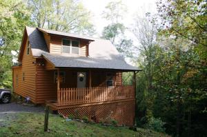 3163 Sourwood Way, Sevierville, TN