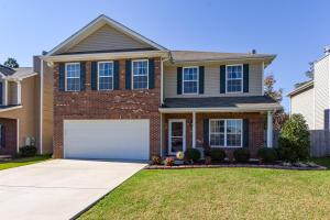5409 Castle Pines Ln, Knoxville TN 37920
