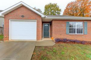 5303 Blue Star Dr, Knoxville TN 37914
