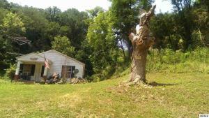 542 Lane Hollow Rd, Sevierville, TN