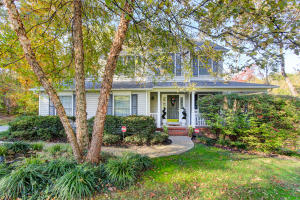 3405 Boles Rd, Knoxville, TN