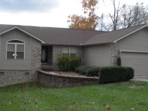 142 Sugarbush Cir, Crossville, TN