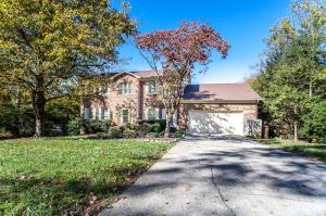 305 Woodland Trce, Knoxville, TN