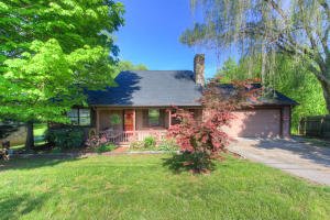 7153 Periwinkle Rd, Knoxville, TN