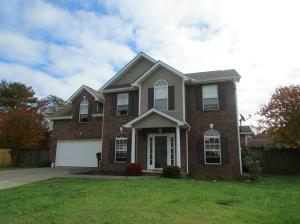 5900 Gray Gables Dr, Knoxville, TN