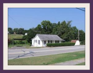 946 S Liberty Hill Rd, Morristown, TN