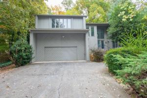8616 Dalemere Dr, Knoxville, TN