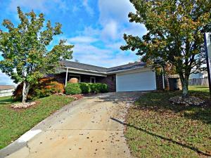 3204 Bloomfield Cir, Maryville, TN