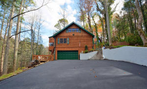 548 Ownby Cir, Gatlinburg, TN