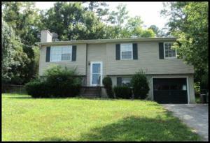 5628 Ridgetop Rd, Knoxville, TN