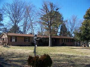 312 Jackson Hills Dr, Maryville, TN