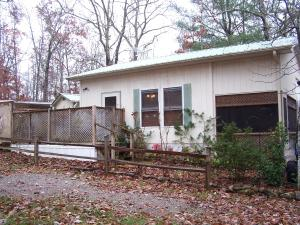 136 Laurel Pt, Crossville, TN