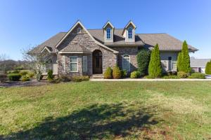 3710 Andrew Boyd Dr, Maryville, TN