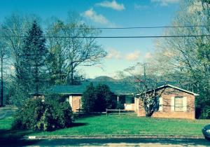 134 Westlook Cir, Oak Ridge, TN