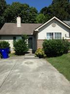 5509 Libby Way, Knoxville, TN
