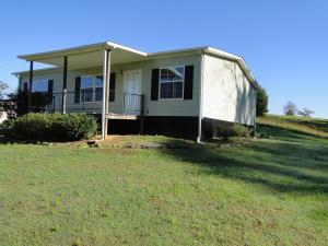 377 County Road 480, Englewood, TN