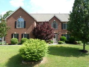8318 Lake Village Cir, Knoxville, TN