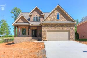 1543 Green Meadows Ln, Lenoir City, TN