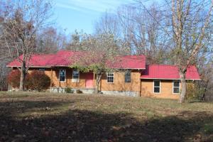72 Linger Lake Dr, Crossville, TN