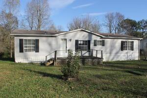 301 Woody Ave, Harriman, TN