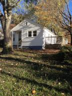 700 Oglewood Ave, Knoxville, TN