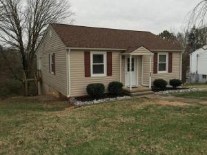 310 E Moody, Knoxville, TN