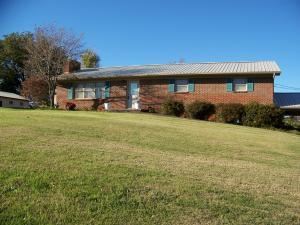 3829 Sevierville Rd, Maryville, TN
