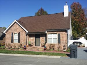 405 Dorminey Dr, Pigeon Forge TN 37863
