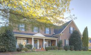 400 Willowcrest Ln, Knoxville, TN