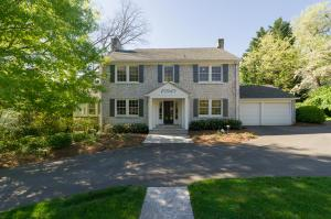 3910 Glenfield Dr, Knoxville, TN