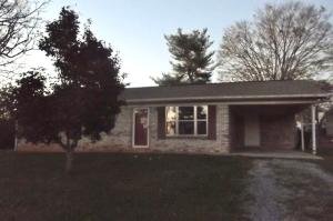 1474 Broyles Ln, Morristown, TN