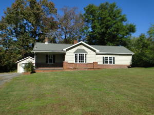 2801 Valley View Dr, Knoxville, TN
