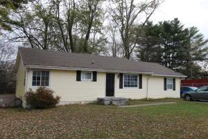 3104 Shelbourne Rd, Knoxville, TN
