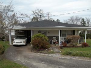 103 Piedmont Rd, Oak Ridge, TN