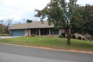 712 Clydesdale Ave, Seymour TN 37865