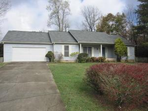 5304 Custis Ln, Knoxville TN 37920
