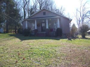 10415 SE Chapman Hwy, Seymour, TN