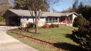 702 Robinson Dr, Loudon, TN