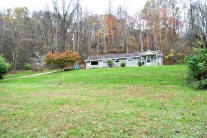 8639 Walnut Springs Ln, Knoxville TN 37920