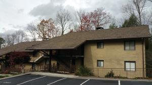 221 Woodland Rd #APT 208, Gatlinburg, TN