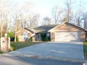 1329 Makenna Ln, Kodak, TN