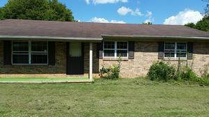 2312 Clancy Ave, Morristown, TN