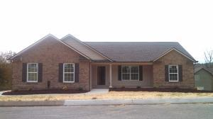 5645 Autumn Creek Dr, Knoxville TN 37924